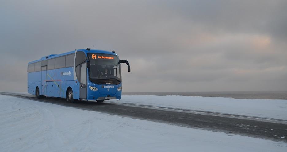 Buss_LITE