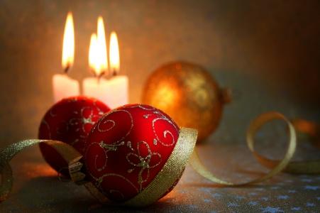 Ruteendringer i julehelgen