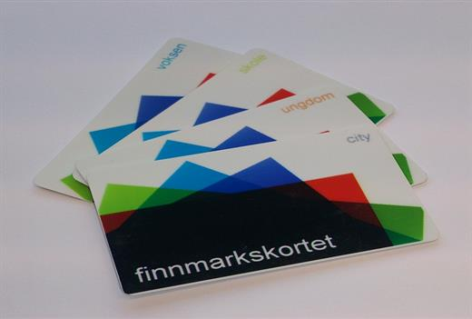 Betal med kort eller mobil